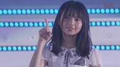 Post with 0 votes and 2693 views. Saito Asuka, Japan Girl, Trending Memes, Kawaii, Japanese Girl