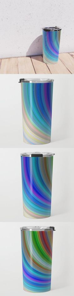 Magic Sky Travel Mug by David Zydd #BestTravelMugs #Decoration #Lifestyle #Decor #ProductDesign #Society6 #GiftIdea #Colors (tags: pod, outdoor, colors, lifestyle, arts, graphics, artwork, gift idea, decoration, camping, artist, leisure, multicolor, equipment, sky, magic) Travel Mugs, Coffee Travel, David, Camping, Graphics, Sky, Tags, Lifestyle, Decoration