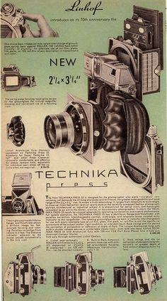 7月4日金曜日、およそ半世紀前のドイツ製大判カメラを使用したワークショップを東北の国立工業高等専門学校の学生さんにご参加頂き、福島県いわき市のコールピット...
