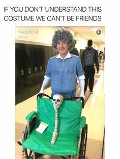 Celebrity couple halloween costume ideas 2019