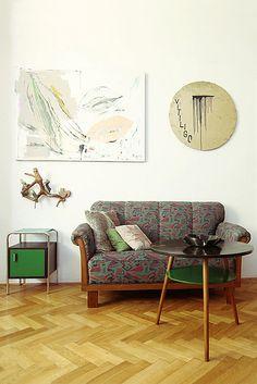 novoretro, artwork Decor, Entryway Bench, Entryway, Bench, Home Decor, Furniture