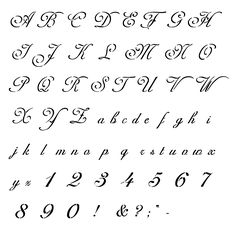 Letter Y E Style On Pinterest Graffiti Alphabet Fonts And Alphabet