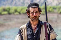 #Mitanni #Hurrian #Hittites #Aryan #MedianEmpire #Medes #Zagros #Kurds #Kurdistan  #Lalish #Yazidi #Lori #Luri #Luristan Kurd