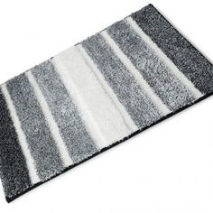 Black Rubber Bathtub Mats