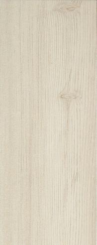 papel pintado madera de Nobilis