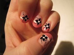 diy nail designs - Google Search