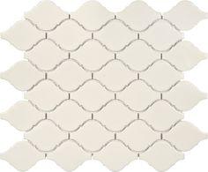 Image result for soho arabesque tile biscuit