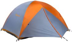 Limelight 3P Mountain Gear Mountain Climbing Tent Reviews Family Tent Backpacking  sc 1 st  Pinterest & REI Half Dome 2 Tent -Brilliantly designed tent for under $200 ...