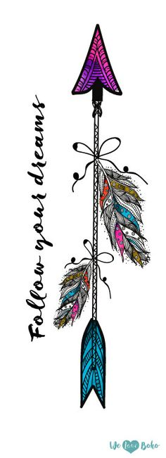 Indian Arrow Clipart Projects to Try Pinterest Arrow - rückwand küche glas