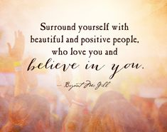 Surround yourself with people who see your value and remind you of it. #selfworth #positivity #chakra #energy #positiveenergy #innerpower #highermind #positivevibes #goodvibes #powerthoughts #powermind #powerthoughtsmeditationclub