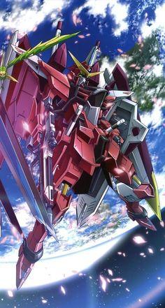 Arte Gundam, Spaceship, Sci Fi, Space Ship, Science Fiction, Spacecraft, Craft Space, Space Shuttle, Spaceships
