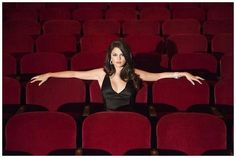 Selena Gomez - Revival Photoshoot (2015)... - Selena Gomez Style