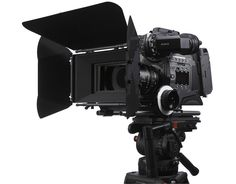 The World's Best Photos of f65 and sony - Flickr Hive Mind