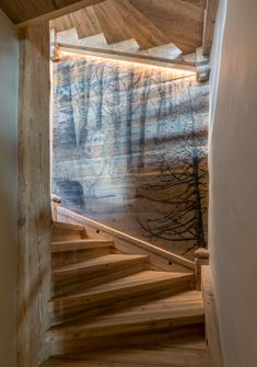Graphite on wood, 2500 x 2500 mm, 2017 Love Home, My Dream Home, Chalet Interior, Interior Design, Hotel Room Design, Wood Detail, Modern Barn, Waterfront Homes, Graphite