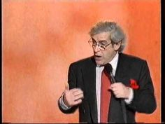 Dave Allen - Banks And Shopping - 1993 - Part 1 Dave Allen Comedian, Funny Short Videos, Comedy Tv, Comedians, Banks, Irish, Clever, Gifs, Drama
