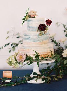 Wedding Themes, Wedding Blog, Fall Wedding, Wedding Cakes, Wedding Decorations, Country Barn Weddings, Floral Event Design, Vineyard Wedding, Wine Country