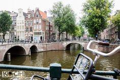 Die besten Foodie-Tipps zum Essen in Amsterdam