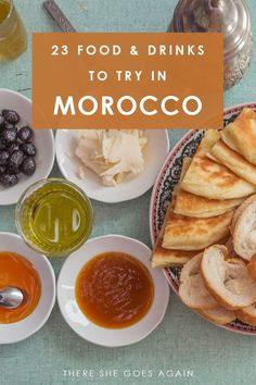 morocco food, moroccan cuisine, moroccan dishes, moroccan sweets, moroccan dessert, what to eat in morocco, what to drink in morocco, moroccan tea, moroccan couscouse, moroccan tagine