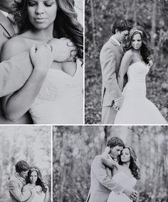 Edmonton Wedding Photographer {Vermilion Wedding} | Edmonton Wedding Photographer Blog