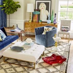 10-Cheerful-Winter-Living-Rooms-by-Jonathan-Adler 10-Cheerful-Winter-Living-Rooms-by-Jonathan-Adler