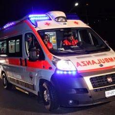 SiciliaHD: Trapani. Strade mortali: tre vittime e un ferito g...