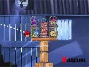 Angry Birds, Usa, Outdoor Decor, Home Decor, Decoration Home, Room Decor, Home Interior Design, Home Decoration, U.s. States