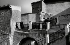 Lucania: Paesaggi DiVersi (photo credit to Raffaele Luongo)