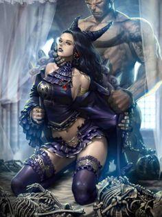 d309e028e5070a2e6ff432fb486f5627--fantasy-couples-vampire-art.jpg (736×990)
