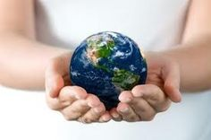 Save The World Peace - High Definition Wallpaper Save The World, We Are The World, Change The World, Sante Bio, A Course In Miracles, World Peace, Earth Day, Planet Earth, Worlds Of Fun