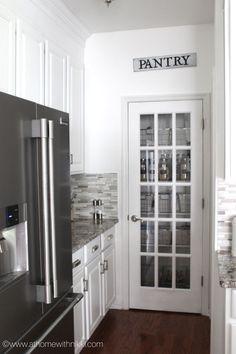 Kitchen Renovation Tips On A Budget