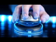 Smart Perspective For New Gaming Awesome & Amazing Technology ♥2016
