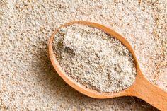 A farinha que pode ajudar a emagrecer até cinco quilos ao mês