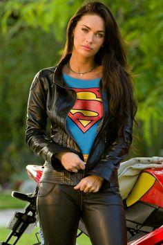 Megan Fox Face, Megan Fox Wallpaper, Megan Fox Pictures, Megan Denise Fox, Jessica Biel, Biker Girl, Sexy Outfits, Gorgeous Women, Beautiful