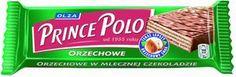 Prince Polo Orzechowe