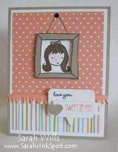 sweetie-pie-card