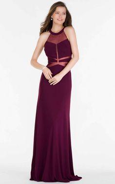 df664fc0af7 43 Best Sorority Formal images in 2017   Evening Gowns, Formal ...