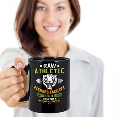 Funny Remote Control Freaks Mug The Best Coffee Mug Gift For Gamers That Are Ultimate Control Freaks Best Travel Coffee Mug, Best Coffee Mugs, Funny Coffee Mugs, Coffee Humor, Coffee Drinks, Travel Mugs, Chocolate Gift Boxes, Chocolate Mugs, Coffee Creamer