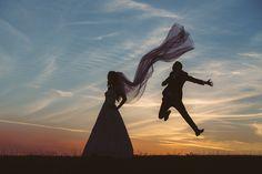 Portfolio » Mircea Turdean – Fotograf de nunta   Tirgu-Mures   Cluj-Napoca   Bucuresti   Bistrita   Profesionist   Wedding   Photography
