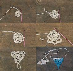 Always Rooney: Crochet Barefoot Sandals DIY Crochet Sandals, Crochet Shoes, Crochet Slippers, Diy Crochet, Diy Barefoot Sandals, Barefoot Sandals Pattern, Bare Foot Sandals, Easy Sewing Patterns, Crochet Patterns