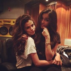 Selena Gomez Visits Justin Bieber, Madison Beer at Miami Studio... ❤ liked on Polyvore featuring selena, madison beer and selena gomez