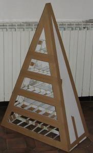 meublepyramide-010-copie-1.JPG