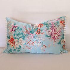 Yastık / pillow