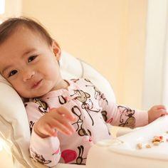 Toddler Food | Finger Foods for Toddlers
