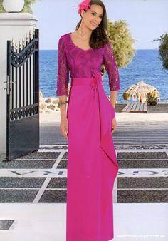 Alquiler vestidos fiesta asturias