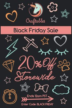 Whether it's vinyl, accessories, craft cutters, or inspiration, Craftables has it all! Shop with a company who provides quality service for fun crafting. Christmas Vinyl, Craft Cutter, Best Albums, Adhesive Vinyl, Heat Transfer Vinyl, Silhouette Cameo, Diy Gifts, Black Friday, Vinyl Decals