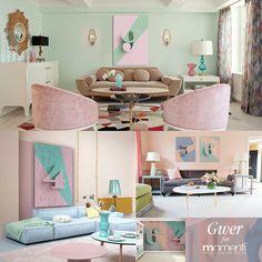 1095c8493308af 13 beste afbeeldingen van interieur. moodboard - Interior decorating ...