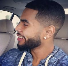 Awe Inspiring Fade Haircut Men39S Hairstyle And Haircuts On Pinterest Short Hairstyles For Black Women Fulllsitofus