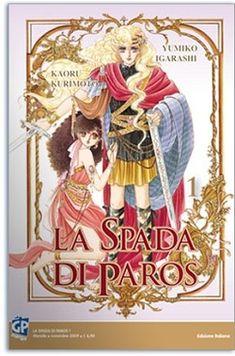 Paros, Shoujo, Manga Anime, Princess Zelda, Baseball Cards, Fictional Characters, Fantasy Characters