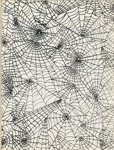 Find images and videos about wallpaper, Halloween and spider on We Heart It - the app to get lost in what you love. Doodles Zentangles, Zentangle Patterns, Zen Doodle, Doodle Art, Coloring Books, Coloring Pages, Halloween Wallpaper, Halloween Art, Homemade Halloween