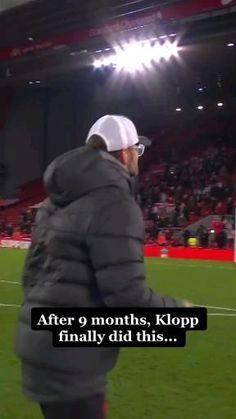 Liverpool Stadium, Liverpool Anfield, Stadium Wallpaper, Liverpool Wallpapers, This Is Anfield, Big Six, Download Video, Champion, Soccer